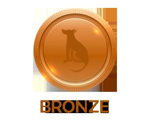 selo-palno-bronze-dottor-dog