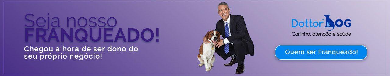 full-banner-medio-seja-franqueado-dottor-dog