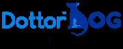 logotipo-dottordog