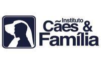 logotipos-parceiros-caes-e-familia-dottor-dog