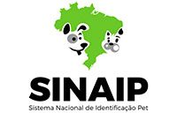 logotipos-parceiros-sinaip-dottor-dog