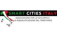logotipos-parceiros-smart-cities-italy-dottor-dog